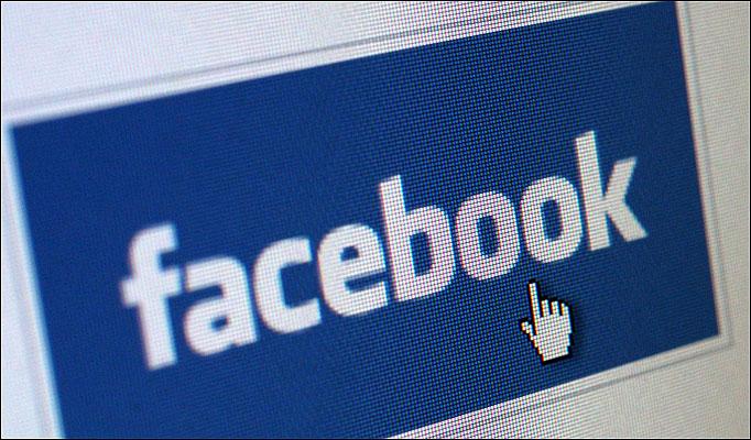 Facebook haalt 1,5 miljard dollar op