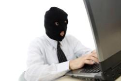 Cyberaanvallen op Zuid-Koreaanse regeringsinstituten