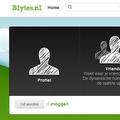 'Nederlandse Blytes is innoverender dan Facebook en Hyves'