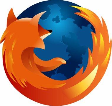 Firefox 4 haalt eerste slag thuis