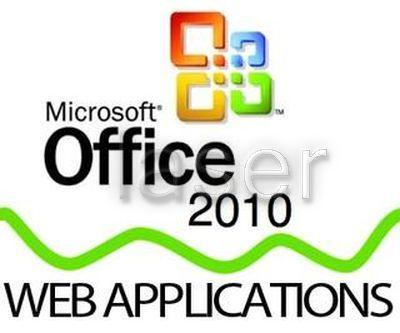 Microsoft lanceert Office Web Apps