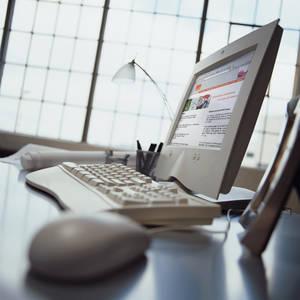 Bedrijven pleitten voor afsluiting gebruikers internet