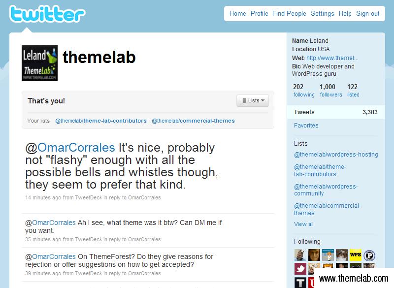 'Twitter zal 150 miljoen dollar aan advertenties verdienen'