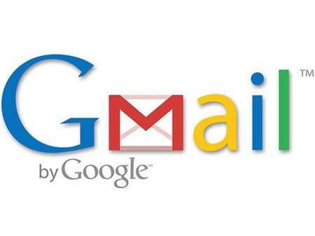 'China bemoeilijkt Gmail'