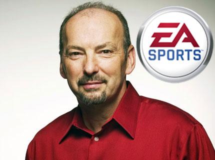 EA pas tevreden als leider sociaal gamen