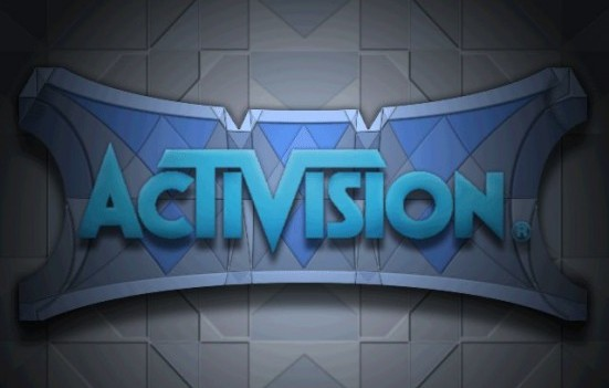 Activision wil Take-Two overnemen