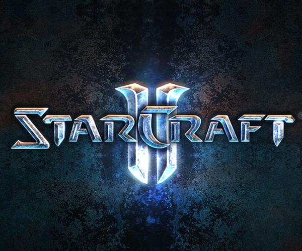 Blizzard waarschuwt valsspelers