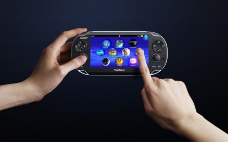Opvolger PSP mogelijk later in Europa