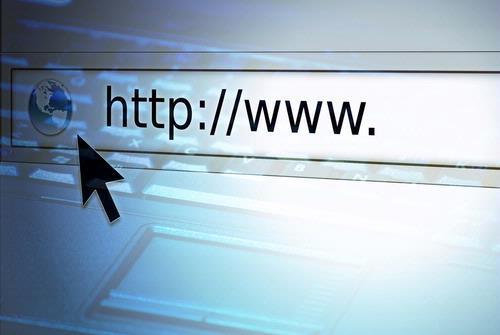Nederlandse bedrijven veel actief op netwerksites