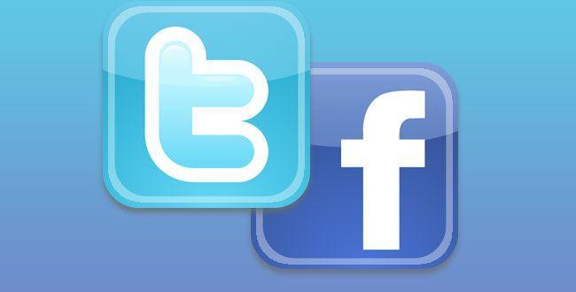 'Twitter kon onderdeel van Facebook zijn'