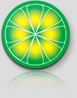 Limewire Logo