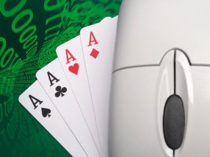 Amerikaanse pokerwebsites doorgelicht