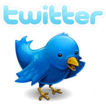 Twitter hoopt zelfstandig te blijven
