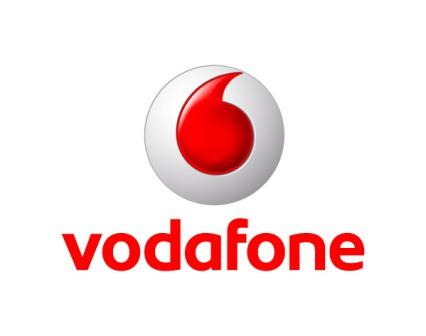 Onderzoek naar afluisteren voicemail Vodafone