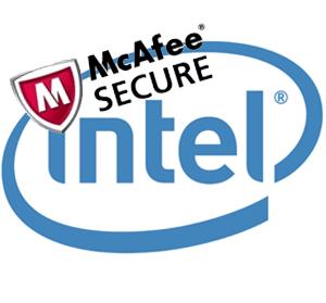 Overname McAfee door Intel baart EU zorgen