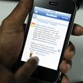 Facebook komt met concurrent Groupon