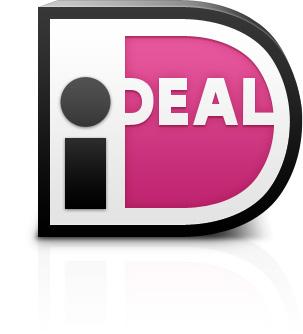 iDeal werkt samen met buitenlandse bedrijven