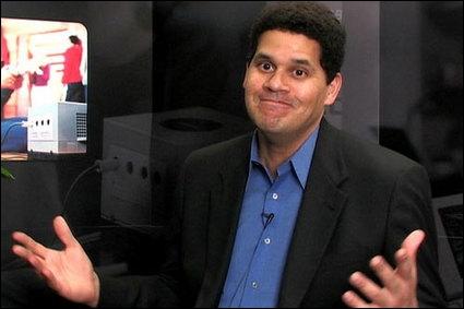 Topman Nitendo waarschuwt voor smartphone-games