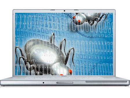 14.000 euro voor verspreiding Malware