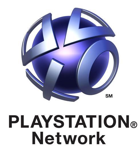 Sony niet aansprakelijk voor lek PSN