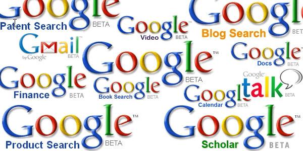 Nieuwe klachten rond Google bij Europese Commissie