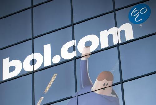 Bol.com weer beste webwinkel