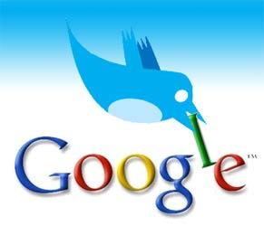 Google ontwerpt speciale dienst Egyptenaren