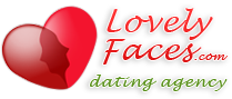 Datingwebsite kopieert miljoen gegevens Facebook