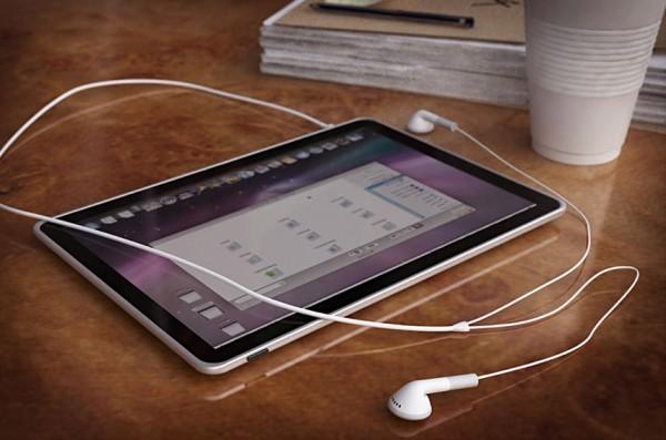 Apple brengt iPad-functies naar Mac