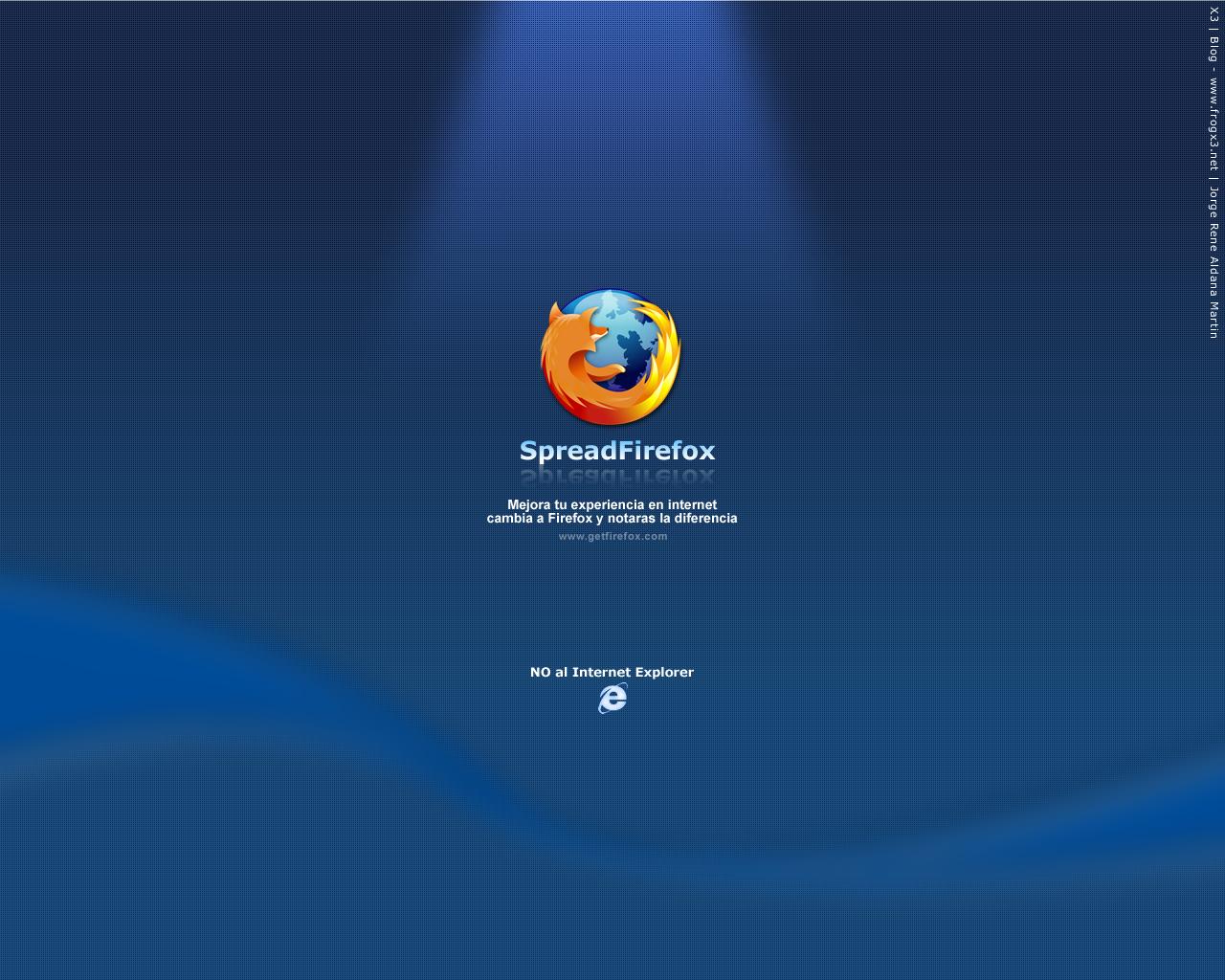 Nieuwe versie Firefox kan al eind februari beschikbaar zijn