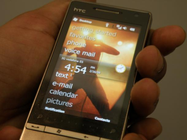 'Windows Phone en Android hot in 2015'