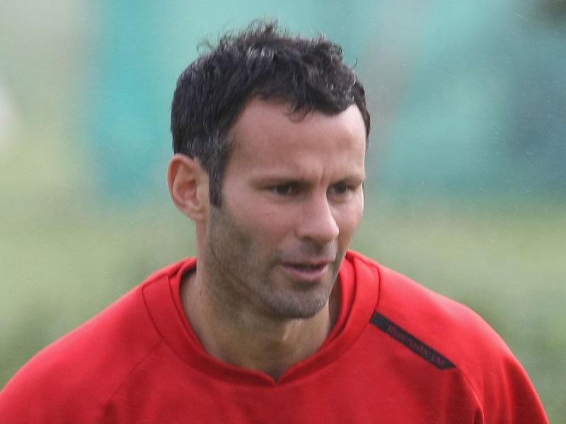 Britse voetballer wilt privé-info twitteraars