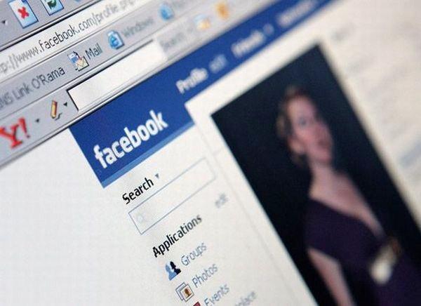 Half miljoen dollar voor afsluiten Facebook-account