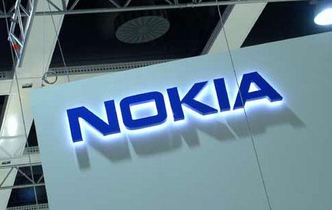 Marktaandeel Nokia slinkt verder