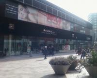 Virtueel shoppen bij Citymall Almere