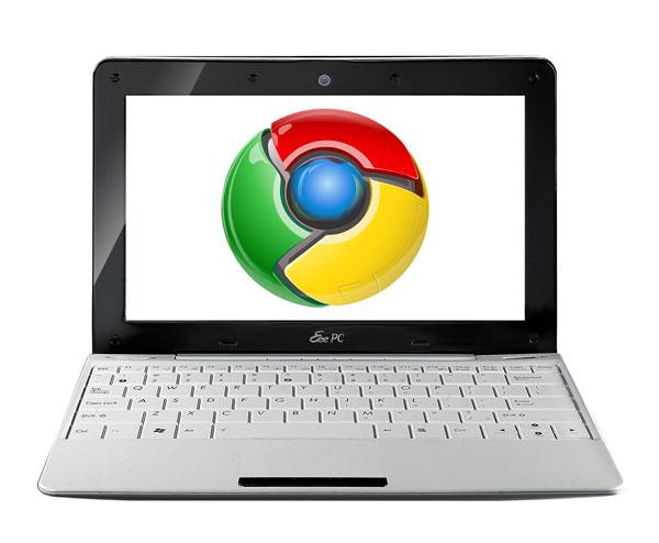 'Merendeel browsers kampt met beveiligingslekken'