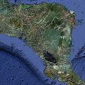 Google maps past kaart aan na conflict