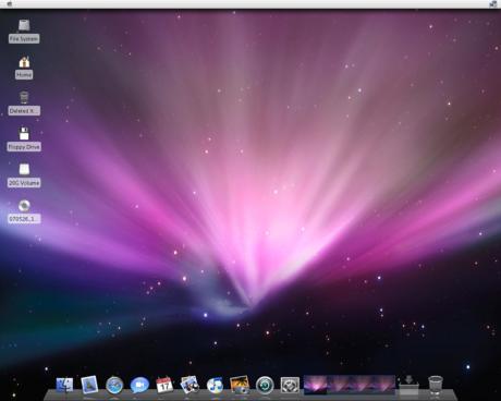 'Meer malware op komst voor Mac OS'