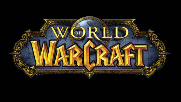 World of Warcraft via Kinect