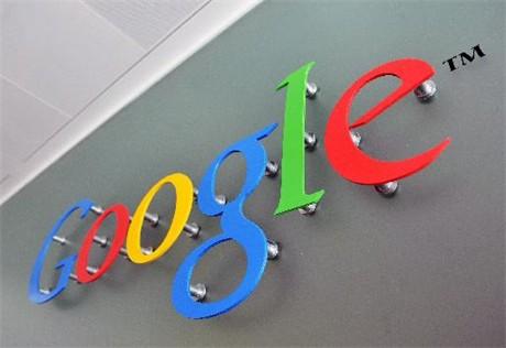 Nieuwe aanklacht tegenover dominante rol Google