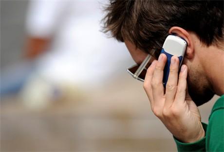 T-Mobile laad abonnees gratis telefoneren Japan
