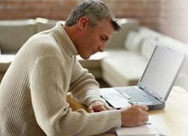 'Internetadressen zo goed als uitgeput'