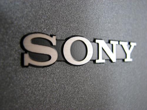 Sony komt met PlayStation-tablet
