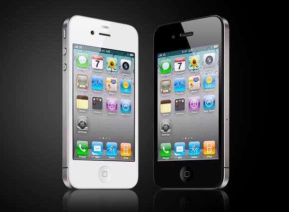 Apple verkoopt iPhones zonder abonnement