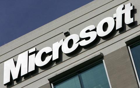 Microsoft verontwaardigd rond monsterboete