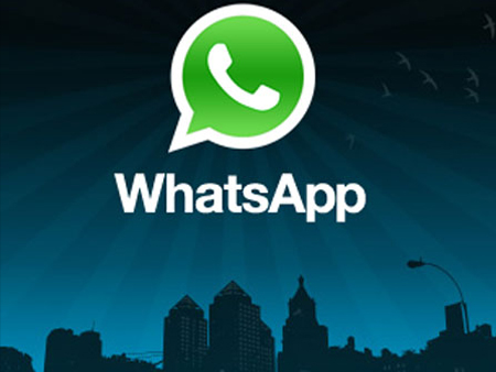 Nederlandse providers zien geen graten in WhatsApp en Ping