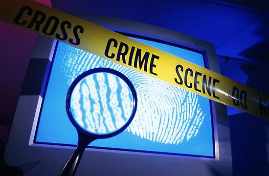 Meer cybercrime dan tevoren bij bedrijven
