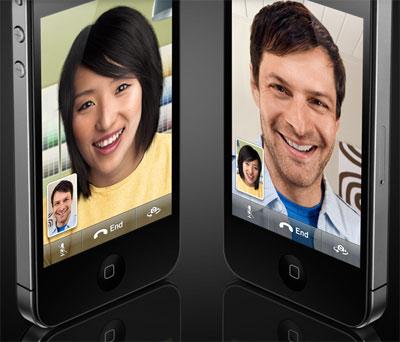 'Apple levert 2 miljoen iPhone's meer tijdens 2011'