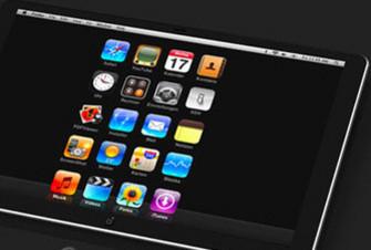 AKO Tijdschriften App ook voor Android, Mac en Windows