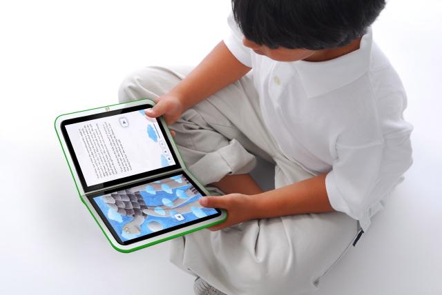 How-to: E-book maken